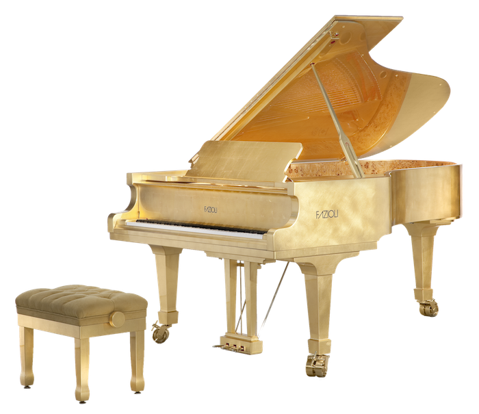 Fazioli_Gold_Leaf_Piano_1.png